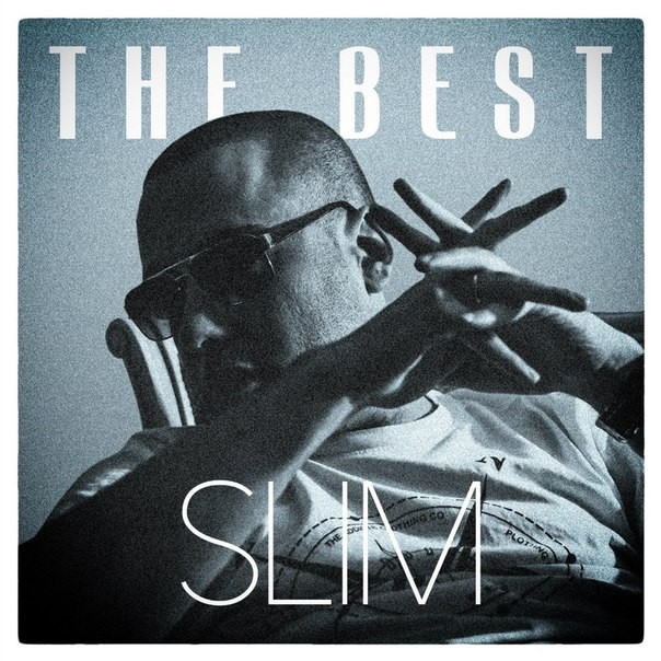 Slim - The Best